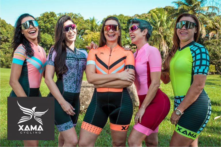 Xama-cycling-consultoria-livre-marketing