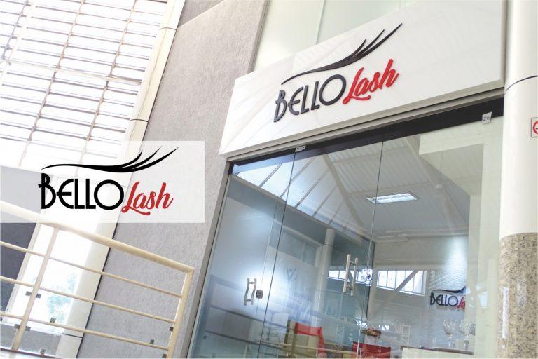 bello-lash-capa
