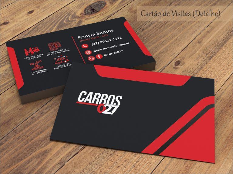 cartão-de-visita-identidade-visual-Carros027