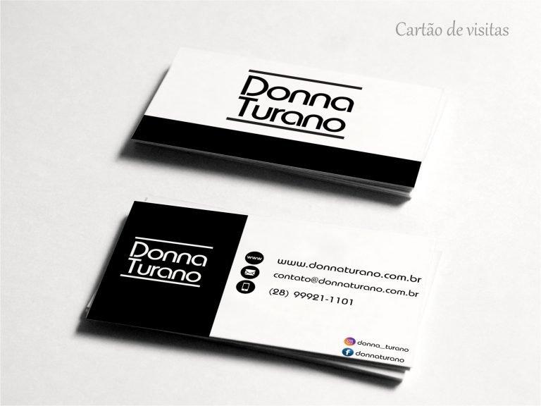 cartão-de-visitas-donna-turano