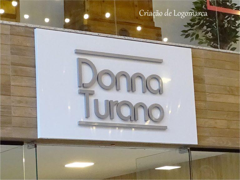 logomarca-donna-turano