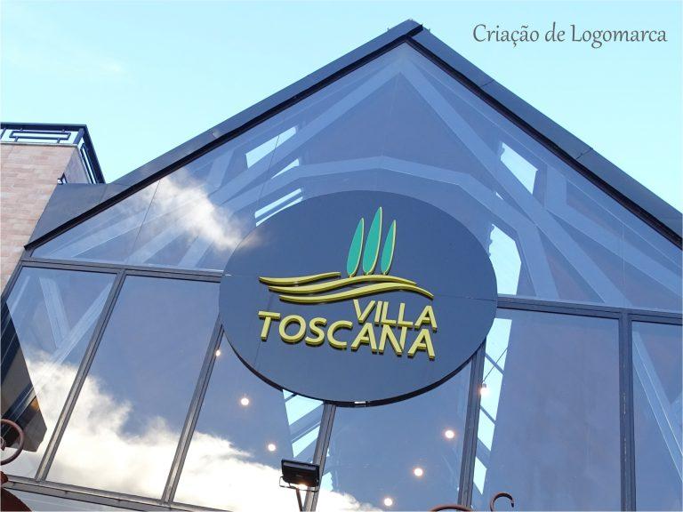 logomarca-villa-toscana