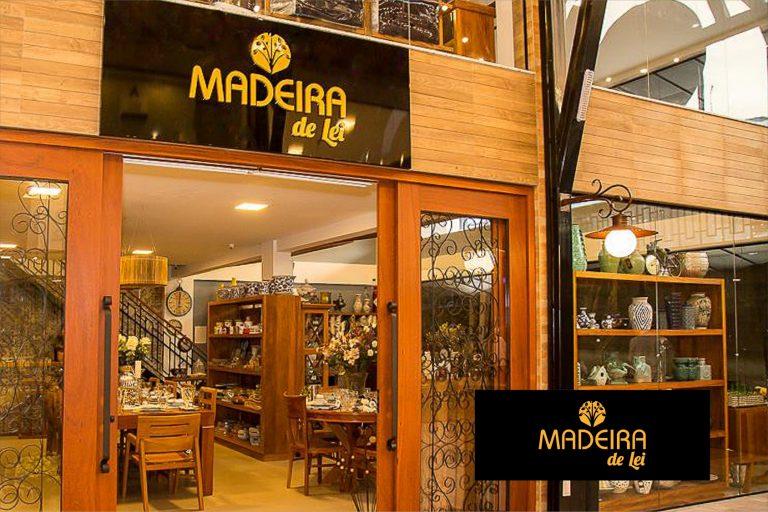 MADEIRA-DE-LEI-capa