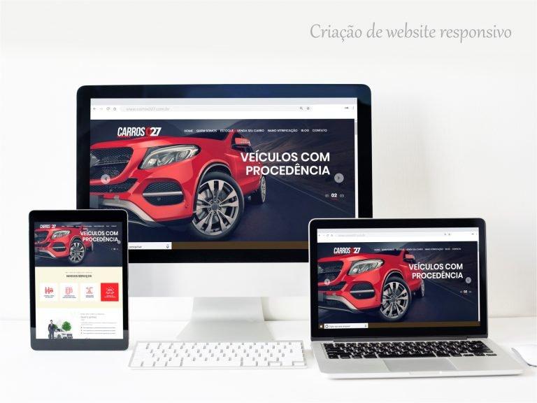 criação-de-website-carros027