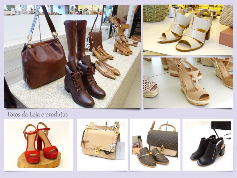 fotos-produtos-donna-turano