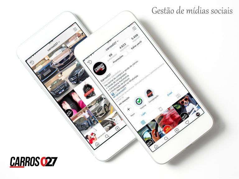 gestão-de-midias-sociais-carros027