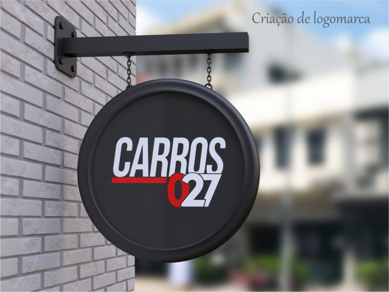 logomarca-carro027