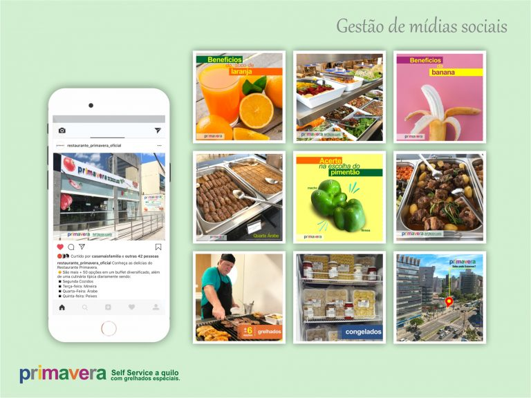 midias-sociais-restaurante-primavera2