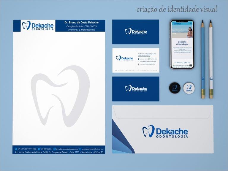 papelaria-identidade-visual-dekache-odontologia