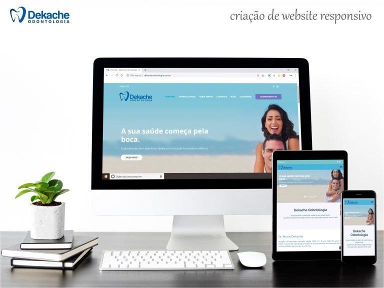 site-resposivo-bruno-dekache-odontologia